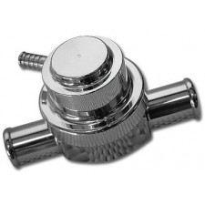 Cap Waterproof Switch Compatible with Switchs K891/5